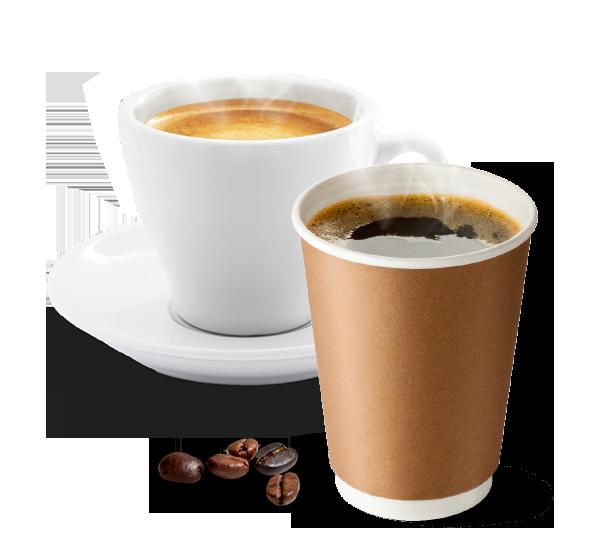koffiekopje-koffiebeker-small