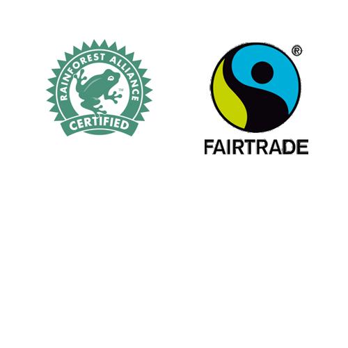 logo-fairtrade-follow-the-frog